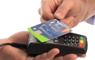 platebnikarty