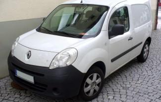 Renault_Kangoo_II_Rapid_Phase_I_dCi