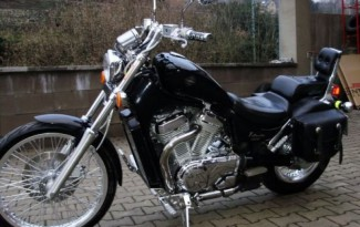suzuki-vs-800-intruder_bazar_e5x3ukarx0-big